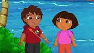 Dora.the.Explorer.S08E15.Dora.and.Diego.in.the.Time.of.Dinosaurs.WEBRip.x264.AAC.mp4 000663863