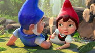 Gnomeo-juliet-disneyscreencaps.com-4158