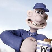 P-walleace-and-gromit-the-curse-of-the-were-rabbit-wallace