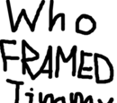 Who Framed Timmy Turner (TheLastDisneyToon's Style)