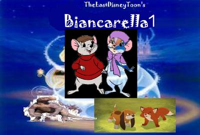 Biancarella 1.