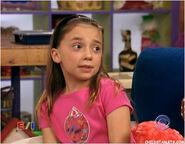 Emily everhard12