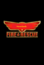Neverlands Fire and Rescue