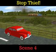 Stop thief scene 4 by originalthomasfan89-d7g8m7z