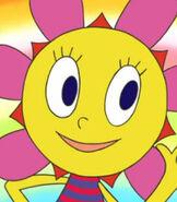 Sunny-funny-parappa-the-rapper-35.1