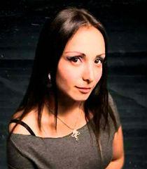 Tayla Barkay