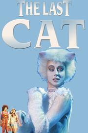 The-Last-Cat
