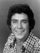 The Brady Bunch Barry Williams 1973