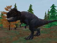 Zt2-carnotaurus