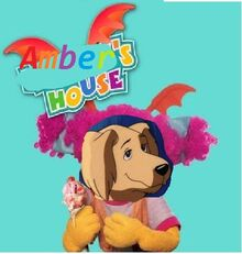 Amber's House