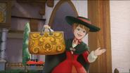 Aunt-Tilly's-Carpet-Bag
