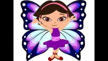 Butterfly June