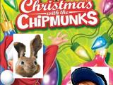 CartoonTales: A Bunny Chirstmas