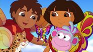 Dora.the.Explorer.S07E18.The.Butterfly.Ball.WEBRip.x264.AAC.mp4 001255954