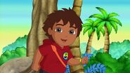 Dora.the.Explorer.S08E15.Dora.and.Diego.in.the.Time.of.Dinosaurs.WEBRip.x264.AAC.mp4 000480112