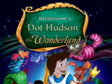 Dot Hugson in Wonderland (1951)