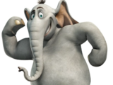 Ice age 3: dawn of the dragons