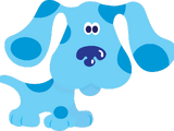 Save the Puppies! (Blue's Clues Dora the Explorer)