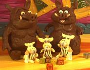 Ribbits-riddles-boar