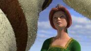 Shrek-disneyscreencaps.com-5001