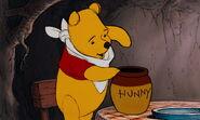 Winnie-the-pooh-disneyscreencaps.com-1596