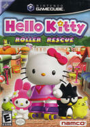 102309-hello-kitty-roller-rescue-gamecube-front-cover
