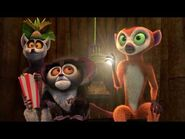 All-hail-king-julien-advanced-improv-classes-madagascar-youtube-thumbnail