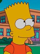 Bart-simpson-1350488905-view-1