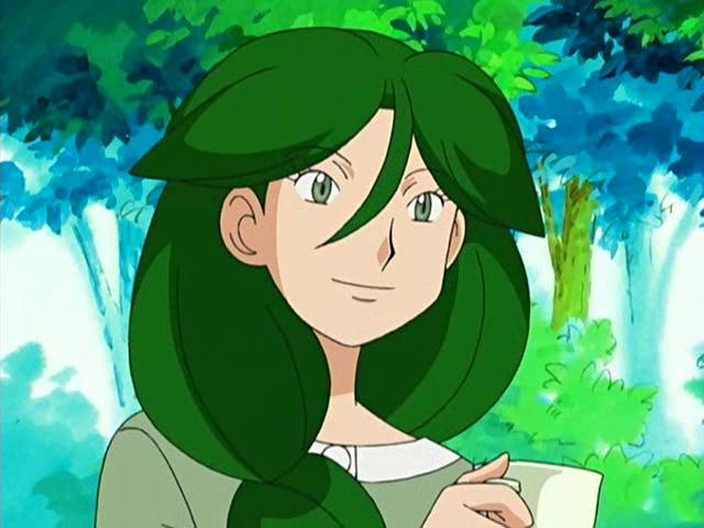 Cheryl Pokemon The Parody Wiki Fandom Powered By Wikia