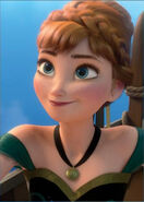 Frozen-anna-disney