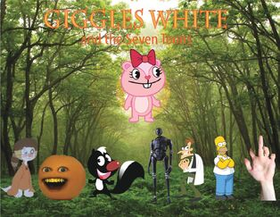 Giggles White and The Seven Toons.jpg-page-001