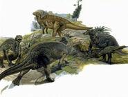 Hadrosaurids-encyclopedia-3dda