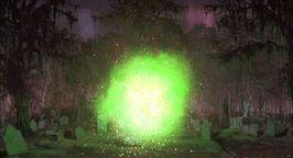 Hocus-pocus-disneyscreencaps.com-10605