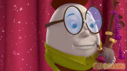 Humpty Dumpty 01