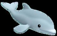 Octodolphin