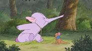 Pooh-heffalump-disneyscreencaps.com-2955