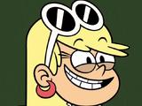 Leni Loud