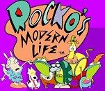 Rocko-logo