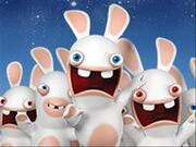 Show-thumb-rabbids-invasion-4x3-web