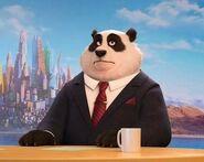 Zootopia-China-Panda-Anchorman-disney-39527794-500-398