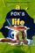 A Fox's Life (TheLastDisneyToon and Toonmbia Style)