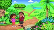 Dora.the.Explorer.S07E19.Dora.and.Diegos.Amazing.Animal.Circus.Adventure.720p.WEB-DL.x264.AAC.mp4 000625958