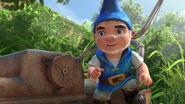 Gnomeo-juliet-disneyscreencaps.com-4214