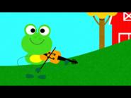 IMG frog