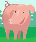 Pig02 mib