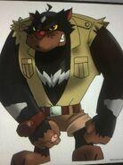 Ranger ken by ohyeahcartoonsfan dco1fj3-pre