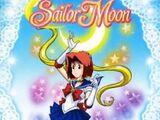 Sailor Tea