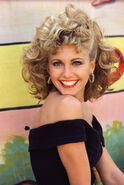 Sandy-grease-2
