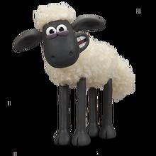 Shaun shaun sheep movie