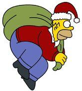 Simpsons-xmas3